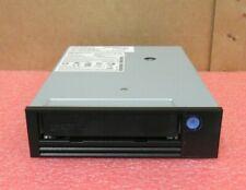 Quantum 12X5251 LTO-6 HH V2 SAS 6GB/s 2.5TB/6.25TB Internal Tape Drive 95P8257