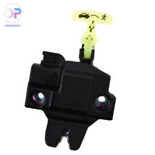 NEW KEYLESS ENTRY TRUNK LOCK LATCH 64600-33120 Fit For TOYOTA 07-11 CAMRY NJ
