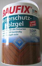 Baufix Lacke & Lasuren für Heimwerker