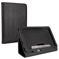 Digital2 ACC700A-BK 7 Protective Case - Fits 7 Tablets (Black)