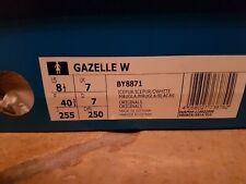 adidas Gazelle adidas Damen Sneaker günstig kaufen | eBay
