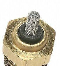 Standard TS58 Reman Engine Coolant Temperature Sensor