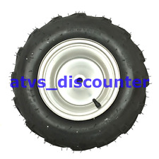 TrailMaster Mid XRX Left Rear Tire & Wheel Assembly