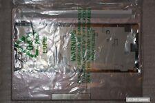 Acer Cover Upper, Palmrest mit Touchpad 60.BM502.001 für DOT SPT, Gateway LT23