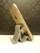 Universal Mobile Phonestand Holder Table Stand Holder Mobile Cell Iphone Samsung