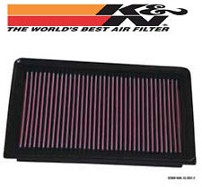 K&N Holden Commodore Performance Air filter VL VN VP VR VS V6 V8