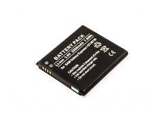 Batería para Samsung Galaxy Express/Express 4g LTE/gt-i8730/ gt-i8730t