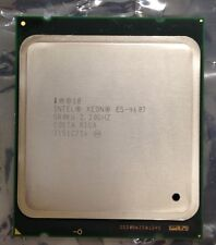SR0KU - Intel Xeon E5-4607 2.2GHz Six Core (CM8062101038501) Processor