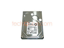 Dell 3TB 7200 RPM 3.5 SAS 6 Gbps Enterprise Class Hard Drive 14X4H MG03SCA300
