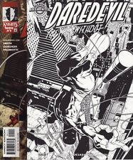 DAREDEVIL #1 Marvel Comics AUTHENTIX DYNAMIC FORCES VARIANT EDITION! Kevin Smith