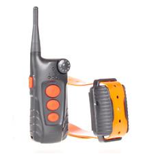 EX TRADE SHOW STOCK - AETERTEK AT-918C™ Dog Remote Training Collar+Auto Bark