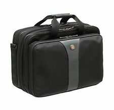 """Wenger 16"""" Laptop Cases and Bags"""