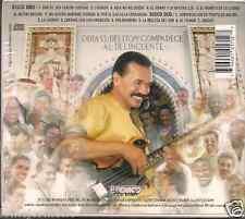 rare SALSA 2CD BOBBY VALENTIN en vivo EL MUNECO DE LA CIUDAD el caiman AMIGIOS