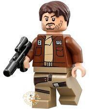 LEGO STAR WARS - MINIFIGURA CASSIAN ANDOR SET 75171 - ORIGINAL MINIFIGURE