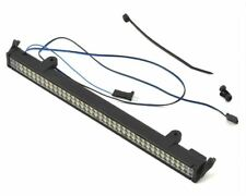 Traxxas 8025 TRX-4 Rigid LED Lightbar, Fits TRA8011 (Requires TRA8028 P. Supply)