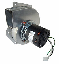 Trane Furnace Draft Inducer Blower (Jakel J238-138-1344) 115V Fasco # A143