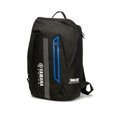 Genuine Yamaha Riga Backpack
