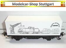 """4482.156 Container Load Car """" Children Figures """" times Dare - Brand New"""
