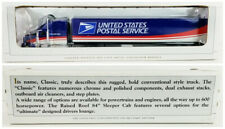 SpecCast Die Cast Collectibles United States Postal Truck Collector Replica NEW