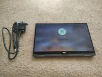 Dell XPS 13 9365 2in1 Touch i7-7Y75 1.3GHz 16GB 512GB with warranty