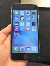 Apple iPhone 6 - 16GB - Space Gray (Unlocked)- EXCELLENT CONDITION !!!