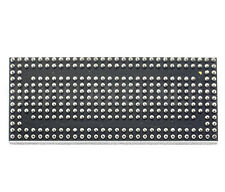 343s0561 Power IC (pmic) per Apple FIX surriscaldamento o morti per IPAD3 pmic