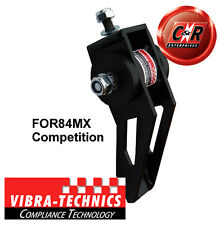 Ford Fiesta MK3 incl RS Turbo Vibra Technics RH Engine Mount Competition FOR84MX