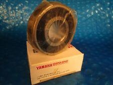 Yamaha 601552, KOYO 63/22 RS, 2RS,