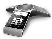 New Yealink CP920 - Conference Phone