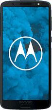 Motorola Moto G6 32GB Single Sim Deep Indigo, NEU Sonstige