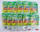 24 O'Malley Lint Snares Fabric Laundry Sink Washing Machine Drain Trap Snare photo