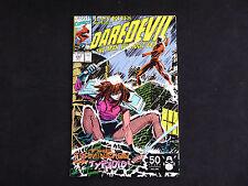 Daredevil #297 (Oct 1991, Marvel)