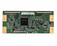 ST5461D04-1-C-7 logic board TV Controller Board T-CON for TCL 55S405TBCA