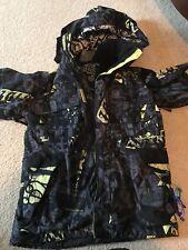 012dedbaf3ff RIDE Boys  Winter Sports Clothing