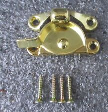 Antique Windows Shutters Amp Sash Locks For Sale Ebay