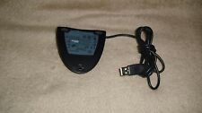 Logitech C-BN4 Fast RF Receiver for Wireless Mouse