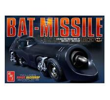 AMT 1980-2001 Model Building Toys