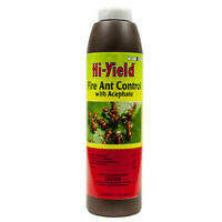 Fire Ant Killer Acephate 75 SP Fire Ant Treatment - Not For Sale To CA NY CT MI