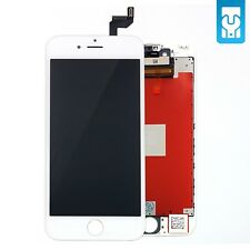 LCD Screen for Apple iPhone 6S White OEM Quality