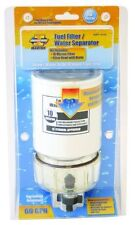 New listing Invincible Br53097 Fuel Filter/Water Separator