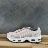 Nike Air Max Tailwind 4 'Barely Rose' Running Shoes [Sizes 7.5-9] CK2600-600