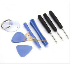 Full Set Opening Pry Tools Kit Spudger Screwdriver for iPod Video Classic Nano