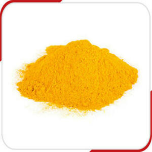 Pure Turmeric Extract Powder, 95% Curcumin,  Free shipping, Ships from US. 1/4kg