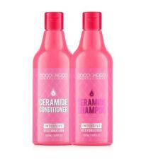 COCOCHOCO Ceramide Intensive restoration Sulphate free Shampoo & Conditioner