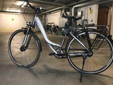 KTM Fahrrad (als neu)