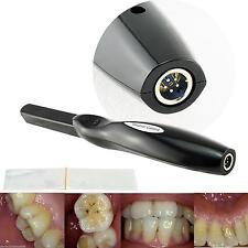 Dental HD USB Intra Oral Camera 6 Mega Pixels Ultra 6-LED Dental Supplies AO