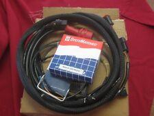 OMC/BRP/Evinrude/Johnson  Modular Wiring System  P# 0/176346/176346