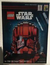 LEGO 77901 Star Wars San Diego Comic Con 2019 Exclusive