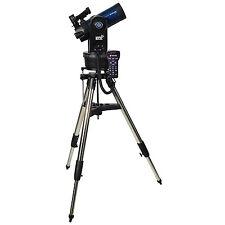 Meade ETX90 Observer Maksutov-Cassegrain Telescope w/ Tripod & Eyepieces
