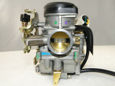 SUZUKI Burgman AN UH 125 150 Carburetor Vergaser Carburatore Carburateur KEIHIN